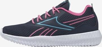 Reebok Sport Athletic Shoes 'Flexagon Energy' in Blue