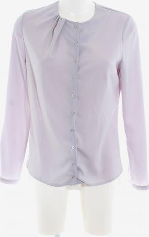 NIFE Blouse & Tunic in S in Purple