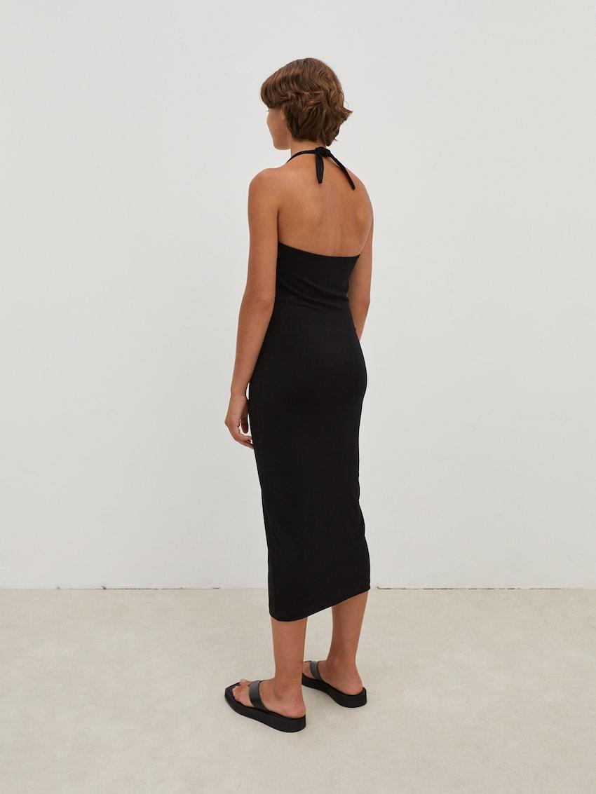 Kleid 'Jasmine'