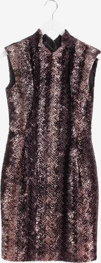 CoSTUME NATIONAL Kleid in XXS in mischfarben, Produktansicht