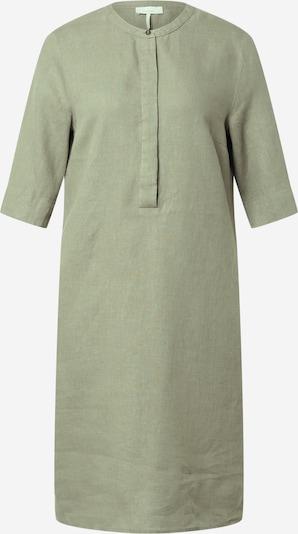 CINQUE Kleid 'CIDANNY' in grün, Produktansicht