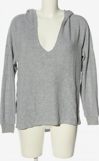 Urban Outfitters Sweater & Cardigan in M in Light grey, Item view