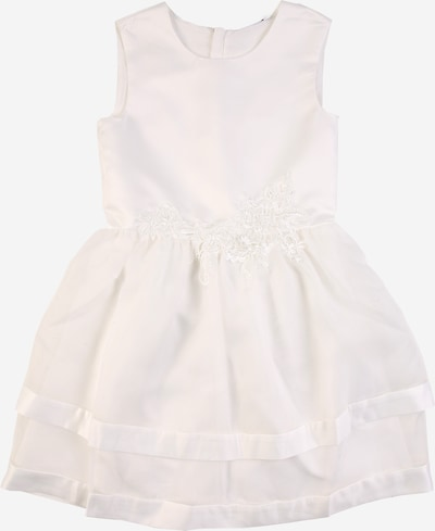 NAME IT Dress 'SACHENKA' in white, Item view
