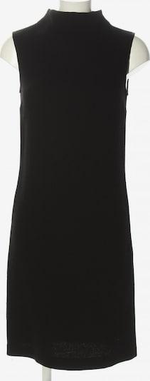 Marc O'Polo Etuikleid in XS in schwarz, Produktansicht