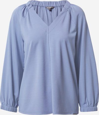 MINE TO FIVE Блуза в небесносиньо, Преглед на продукта