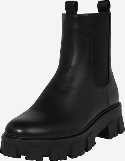 ABOUT YOU Boots 'Ann' in schwarz, Produktansicht