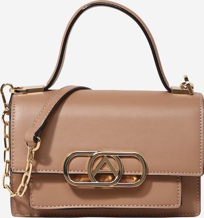 ALDO Ručna torbica 'YBAOWIEL' u boja pijeska: Prednji pogled