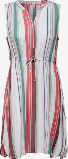 CECIL Shirt Dress in Mixed colors, Item view