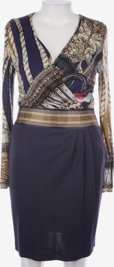 roberto cavalli Kleid in XL in mischfarben, Produktansicht