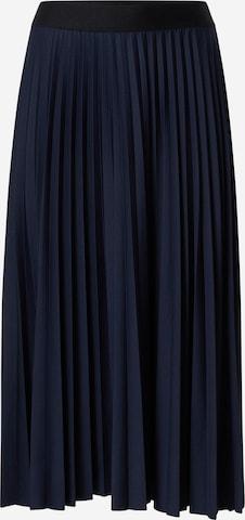 ESPRIT Φούστα σε μπλε