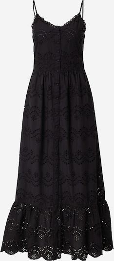 Maison 123 Kleid in schwarz, Produktansicht