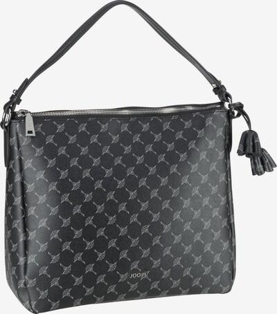 JOOP! Handtasche 'Cortina Athina' in schwarz, Produktansicht