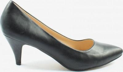 SDS High Heels in 41 in schwarz, Produktansicht