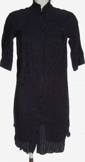 Storm & Marie Kurzarmkleid in S in schwarz, Produktansicht