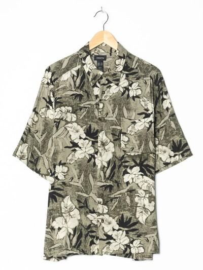 Liz Claiborne Hawaiihemd in XL in schilf, Produktansicht