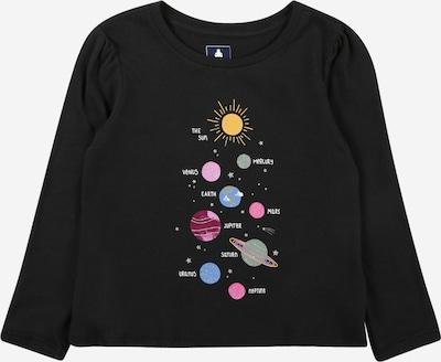 GAP T-shirt i blandade färger / svart, Produktvy