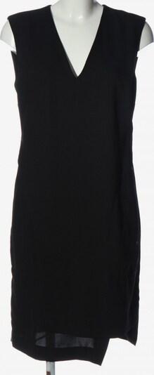 DAY Bleistiftkleid in M in schwarz, Produktansicht