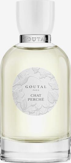 Goutal Parfüm 'Chat Perché' in transparent, Produktansicht