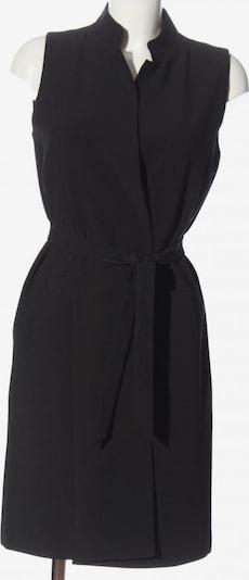 JUST FEMALE Longstrickweste in XS in schwarz, Produktansicht