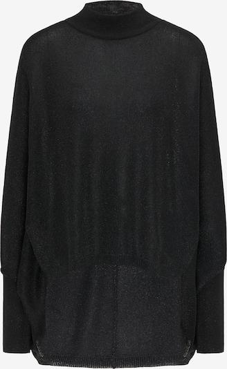 faina Sweter w kolorze czarnym, Podgląd produktu