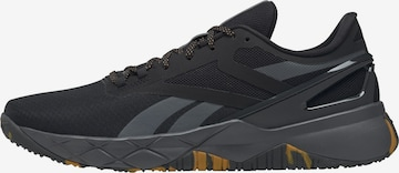 Reebok Sport Sportssko 'Nanoflex TR' i svart