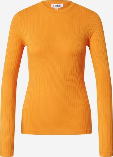 EDITED Shirt 'Ginger' in Orange, Item view