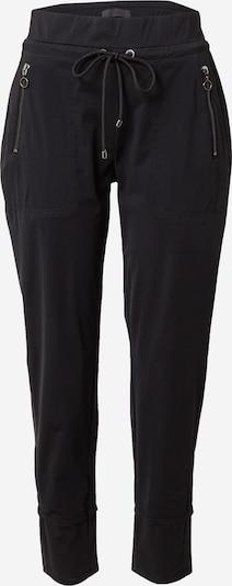 MAC Панталон в черно, Преглед на продукта