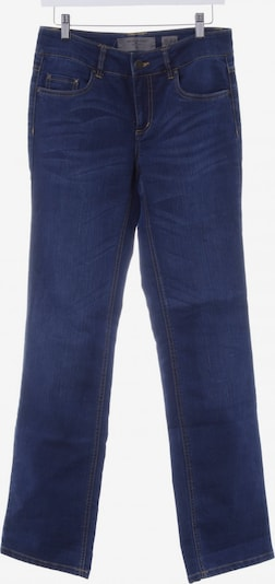 VERO MODA Boot Cut Jeans in 29/34 in blau, Produktansicht