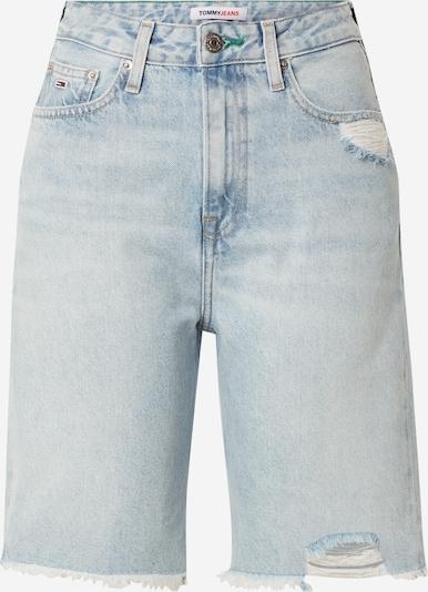 Tommy Jeans Jeansy 'HARPER' w kolorze jasnoniebieskim, Podgląd produktu