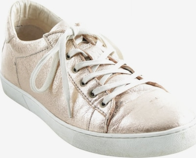 MJUS Sneakers & Trainers in 37 in Apricot, Item view