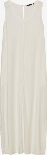 Marc O'Polo Kleid in weiß, Produktansicht