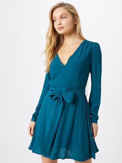 GLAMOROUS Kleid in pastellblau, Modelansicht