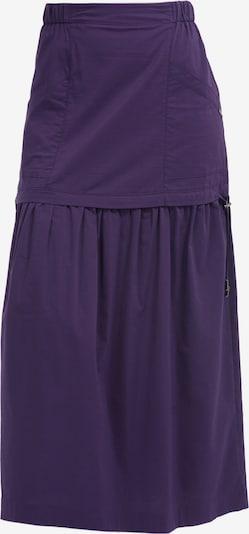 HELMIDGE Skirt in Purple, Item view