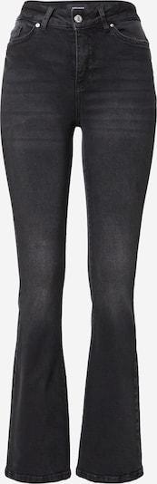 VERO MODA Jeans 'Siga' in Black denim, Item view
