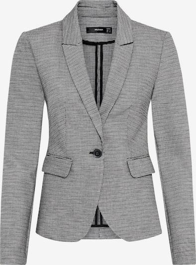 HALLHUBER Blazer in grau, Produktansicht