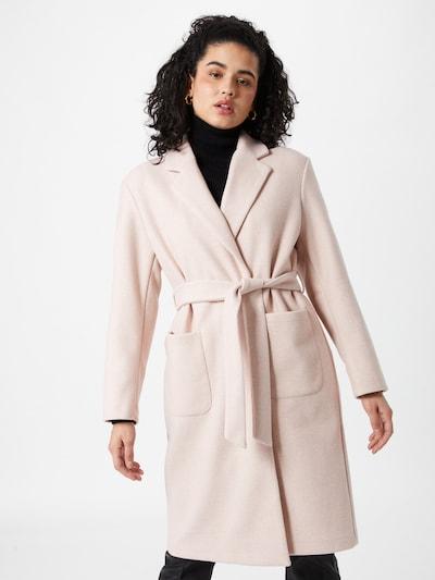 rózsaszín ONLY Átmeneti kabátok, Modell nézet