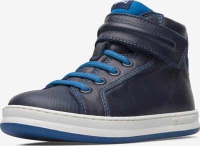 CAMPER Sneaker ' Runner Four ' in blau, Produktansicht