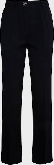 Pepe Jeans Hose 'India' in schwarz, Produktansicht