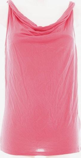 Infinity woman Wasserfalltop in L in pink, Produktansicht