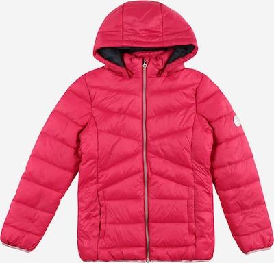 NAME IT Between-Season Jacket 'MOBI' in Pink, Item view