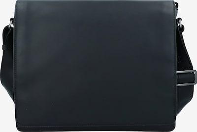LEONHARD HEYDEN Messenger 'Ottawa ' in schwarz, Produktansicht