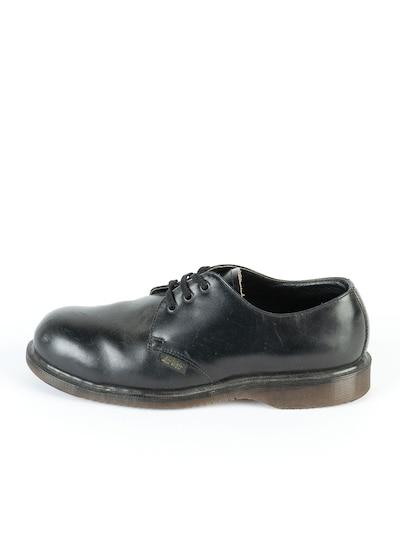 Dr. Martens Stiefel in 39 in schwarz, Produktansicht