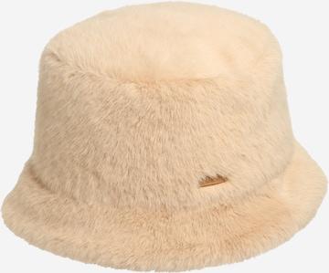 Barts Müts 'Bretia', värv pruun
