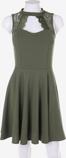 Styleboom Dress in M in Olive, Item view