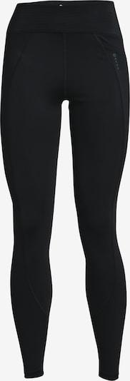 UNDER ARMOUR Leggings in schwarz, Produktansicht