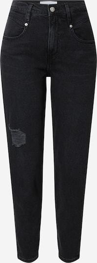 Calvin Klein Jeans Jeansy w kolorze niebieska nocm, Podgląd produktu