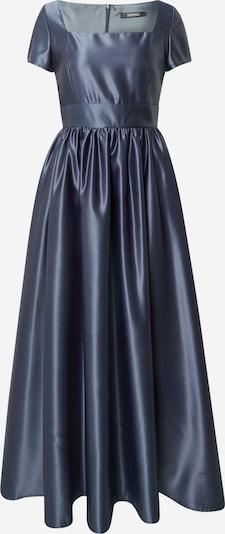 SWING Вечерна рокля в синьо, Преглед на продукта