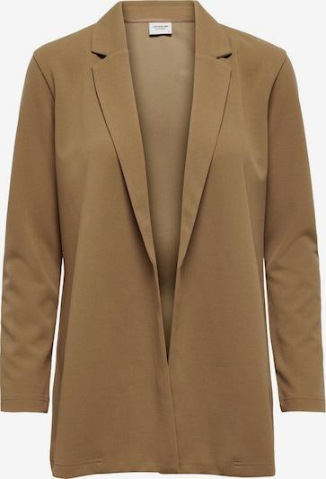 JACQUELINE de YONG Blazers in de kleur Bruin, Productweergave