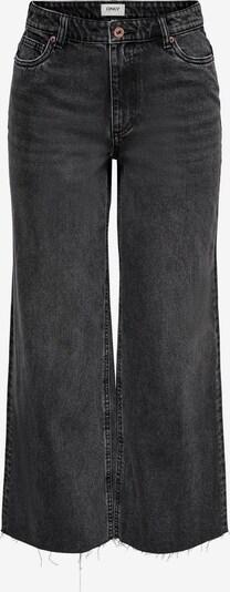 ONLY Дънки 'SONNY' в черно, Преглед на продукта