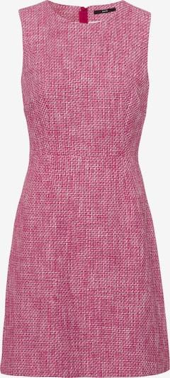 zero Kleid in pink, Produktansicht